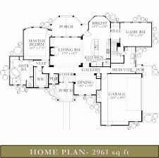 home floor plans 5000 sq ft 2500 3000 sq ft homes custom home builders glazier homes