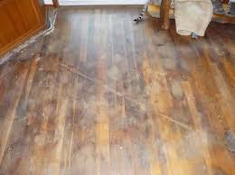 How To Pull Up Carpet From Hardwood Floors - amazing how to clean a hardwood floor after removing carpet photos