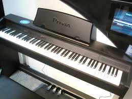 piano keyboard reviews and buying guide az piano reviews digital keyboard vs digital piano review