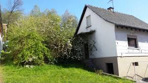 Haus Mit Grundst K Martine Immobilien Immobilienmakler Weinheim Referenzen