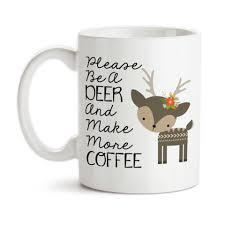 Coffee Cup Meme - coffee mug warning i am very prickly before coffee 001 hedgehog
