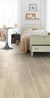 White Oak Laminate Flooring Bedroom White Oak Vinyl Tiles Sfdark
