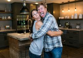 don u0027t let chip and joanna gaines destroy your marriage