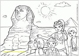 coloring pages of egypt flag egypt coloring pages coloring pages for children