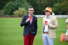 the go to hell pants primer u2014 gentleman u0027s gazette