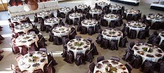 wedding backdrop edmonton how to plan a wedding special event rentals edmonton
