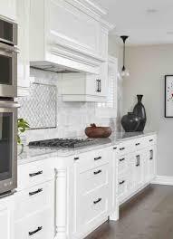 professional kitchen design kitchen professional kitchen design excellent fascinating set