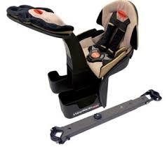 siege avant bebe velo top parents fr le porte bébé vélo avant weeride k luxe enfant