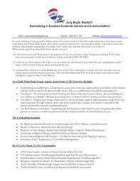 Sample Insurance Customer Service Resume 37 Real Estate Agent Resume Samples To Help You Vntask Com