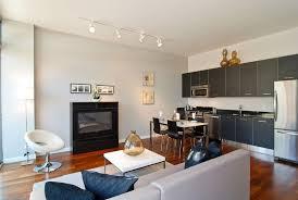 small kitchen living room design ideas 17 open concept fascinating small kitchen living room design ideas