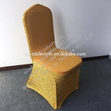 chair cover factory best 25 stretch chair covers ideas on banquet chair