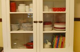 kitchen hutch ideas cabinet kitchen hutch cabinets noteworthy kitchen hutch cabinet