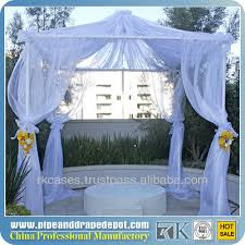 wedding backdrop using pvc pipe diy wedding backdrops using pvc piping search wedding
