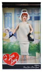 I Love Lucy Facts by 100 I Love Lucy Quotes Lucille Ball U0027s Retro Beauty