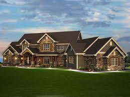Stone House Plans Best 25 Rustic House Plans Ideas On Pinterest Rustic Home Plans