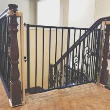 fireplace baby gate fireplace beautiful home design top in home