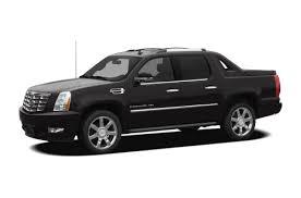 2012 cadillac escalade review 2012 cadillac escalade ext overview cars com