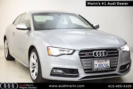 audi marin service pre owned vehicle specials in san rafael at audi marin used car