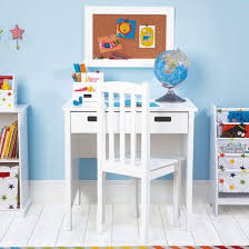 excellent desk awesome madeline storage hutch pottery barn kids