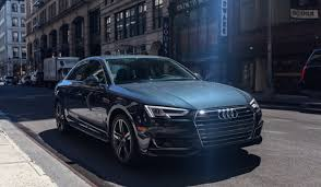 is this the best car audi has ever made style magazine south