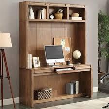 desk hutches phoenix glendale tempe scottsdale avondale