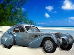 bugatti atlantic bugatti 57sc atlantic 1936 wallpapers and backgrounds