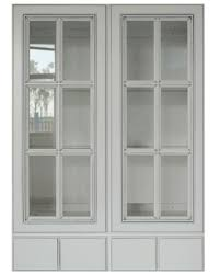 42 inch white kitchen wall cabinets shop deals on wood rlw3042gd4 a 30 wide x 42