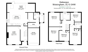 house plan for sale lovely house plans for sale architecture nice