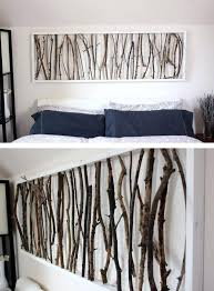 Stylish Home Decor Home Decor Easy Wall Ideas To Make Your Home More Stylish