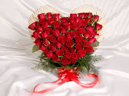 buy flowers online buy beautiful flowers gift online for all occasions from monginis