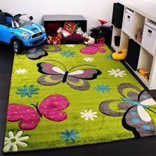tapis chambre pas cher tapis chambre enfants pas cher épais colorés et doux