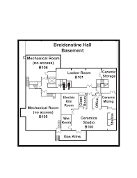 locker room floor plan millersville university facilities