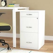 white filing cabinet walmart white file cabinet white small filing cabinet ikea motauto club