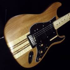 fender forums u2022 view topic wiring help request fender mid