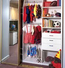 Bedroom Furniture Storage by Best Storage Furniture For Bedroom Ideas Decorating Design Ideas