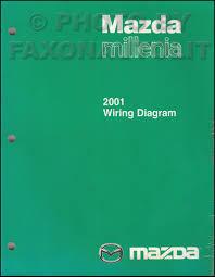 2001mazdamilleniaowd jpg