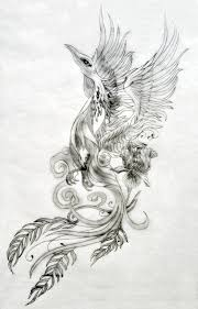 spiritual tattoo designer tania marie u0027s blog