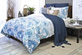 Eastern Accents Bed Home Accents Bed Sheets Bedding Queen