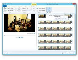 software 10 windows movie maker v16 4 top 10 free video editing