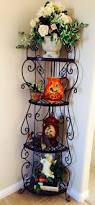 Charleston Forge Bakers Rack 20 Best Wrought Iron Images On Pinterest Wrought Iron Bakers
