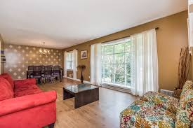 home interiors kennesaw 220 dillard drive kennesaw ga listed by the jeff buffo team