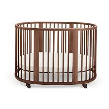 Pali Furniture Canada Modern Nursery Furniture Contemporary Nursery Furniture