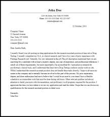 cover letter sample assistant administrative assistant cover