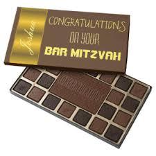 gold bars chocolates u0026 snacks zazzle
