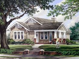 Craftsman Home Plans by 134 Best Home Plans Images On Pinterest Home Plans Dream House