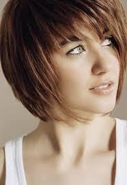 coupe de cheveux moderne jean louis david coiffure carré coupe cheveux moderne
