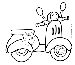 road trip coloring pages futpal com c is for coloring s travel