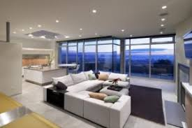 luxury homes pictures interior designs of luxury homes