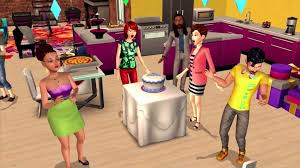 download game sims mod apk data the sims mobile 10 1 0 158018 mod apk unlimited money latest version