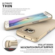 Data Centers Steadfast 2 Title 6 Amazon Com Galaxy S6 Edge Case Ringke Slim Outfitted U0026 Slender